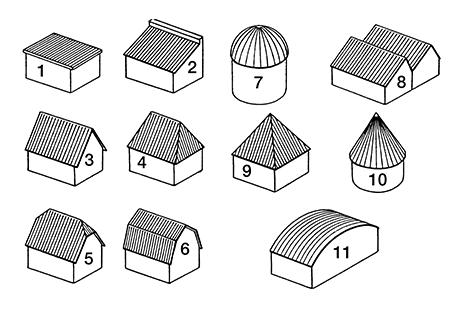 edgar danz hausverwaltungen. Black Bedroom Furniture Sets. Home Design Ideas